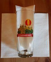 Schweriner Biere VEB Getränkekombinat GS