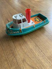 MS Toy Schiff M S