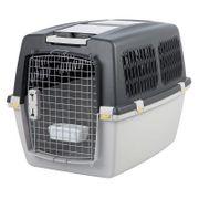 Hunde-Transportbox