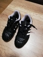 Kinder Fußball Schuhe
