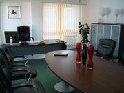 Büromöbel Chef Schreibtisch Chef Sessel