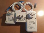 Develo Powerlineadapter