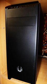 Gamer PC Core i5-9400F 32GB