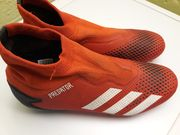 Fussballschuhe Adidas Predator