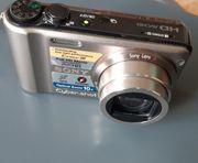 Digitalkamera Sony zu verkaufen
