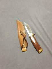 Jagdmesser Buck 192