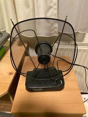 DVB T Antenne