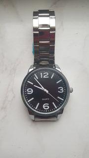 Armbanduhr Uhr Unisex