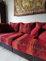Big Sofa In Kaiserslautern Haushalt Mobel Gebraucht Und Neu