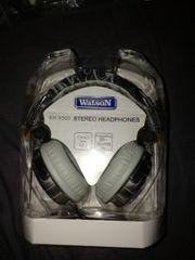 Watson KH 9501 Kopfhörer