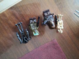Lego Star Wars 75042: Kleinanzeigen aus Seubersdorf Ittelhofen - Rubrik Spielzeug: Lego, Playmobil