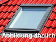 Dachflächenfenster made in Germany