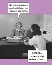 Whatsapp Gruppe sucht