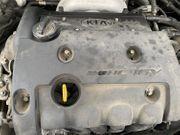 Motor Kia Ceed Cee d