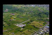 Suche Parzelle - Grundstück im hohenemser