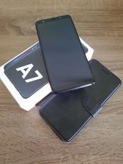Samsung Galaxy A7 64 GB