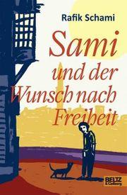 Sami und der Wunsch nach