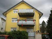 Großzügige schöne 3 5-Zimmer Wohnung