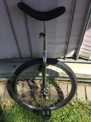 Einrad 2 Stück
