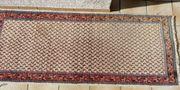 original Teppiche Perserteppiche handgeknüpft mit