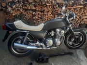 Honda CB 900 Boldor --