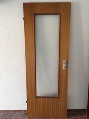 Holz-Innentüren Türblätter