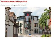 Privatkundenberater m w d 1
