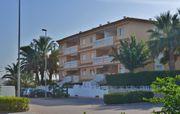 Spanien Priv ruhige Ferienwohnung 80qm