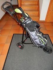 Golfset für Kinder 5 bis