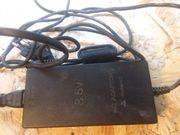 Netzteil Playstation 2