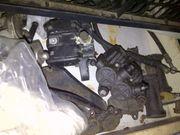 Brems Zylinder für alte Motorräder