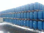 Suchen Spannringfässer aus Kunststoff