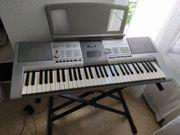 Yamaha Keyboard PSR-295