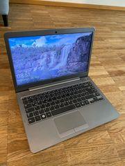 Samsung Laptop 14 4 Zoll