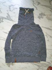 Naketano Sweater Größe L