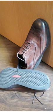 MBT-Schuhe neuwertig