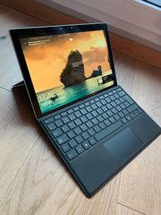 Microsoft Surface Pro 6 Stift
