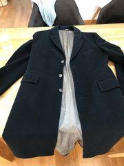 Mantel Herren HUGO Boss Gr