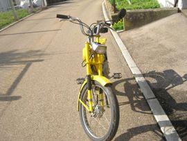 Kreidler MF 2 Mofa: Kleinanzeigen aus Marxheim - Rubrik Mofas, 50er Kleinkrafträder