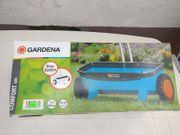 Streuwagen Gardena Comfort 500