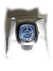 Seltene Sorna Automatic Armbanduhr