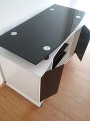 TV Möbel