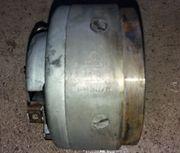 Lichtmaschine Simson IFA IWL
