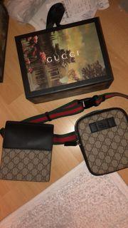 gucci Louis Vuitton lv gg