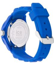 Ice-Watch Forever Small Blue