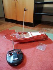Modellboot Venezia von Jamara