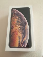 Neu Apple IPhone XS MAX