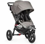 Baby Jogger City Elite Sportwagen