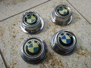 BMW 3er E30 bzw E21