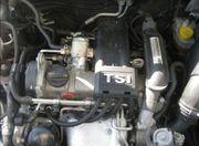 Motor VW Polo 6R 1